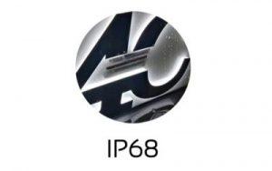 name led light yacht ip 68